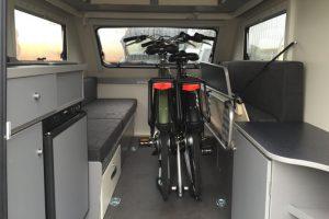 kip-shelter-fietsdrager-fietspakket